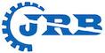 JRB logo