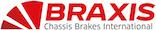braxis logo
