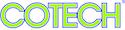 cotech logo