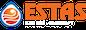 estas logo