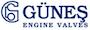 gunes logo