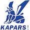kapars logo