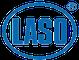 laso logo