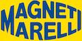 magnetti-marelli logo