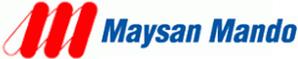 maysan-mando logo