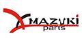 mazuki logo