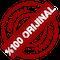 orjinal logo