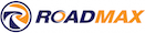 roadmax logo