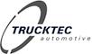 trucktec logo