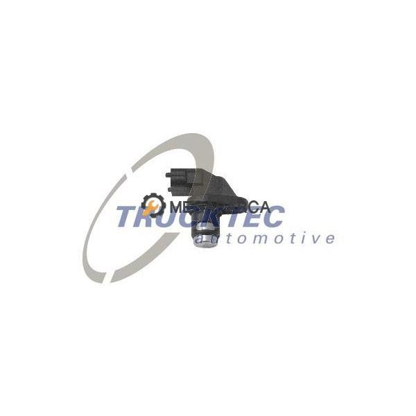 Mercedes CL Serisi 215 1999-2006 Egzantrik Konum Sensörü