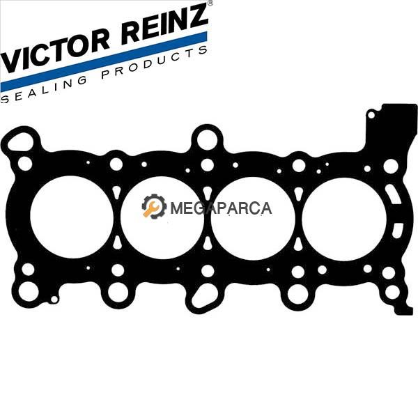 Honda CR-V 2007-2012 Silindir Kapak Contası