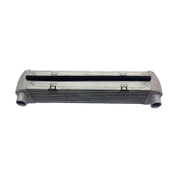Land Rover Discovery 3 2005-2009 İntercooler