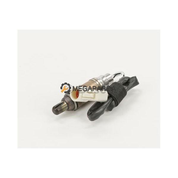 Lincoln Navigator 1998-2002 Lambda Sensörü
