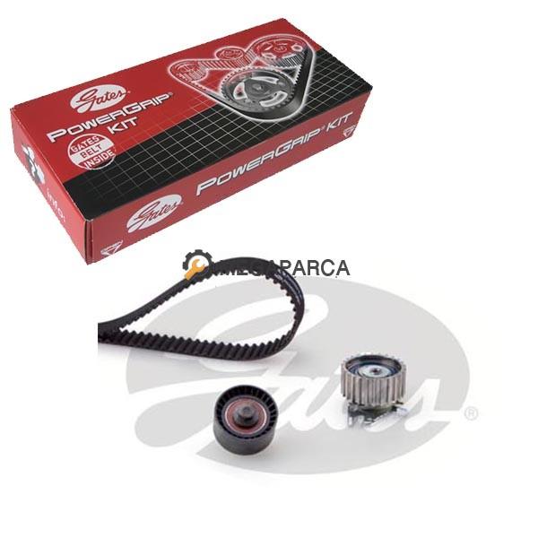 Alfa Romeo 145-146 Triger Seti
