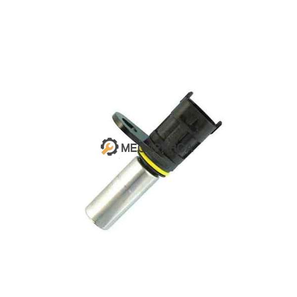Opel Zafira 2006-2011 Krank Sensörü