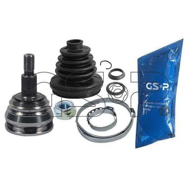 GSP 803036
