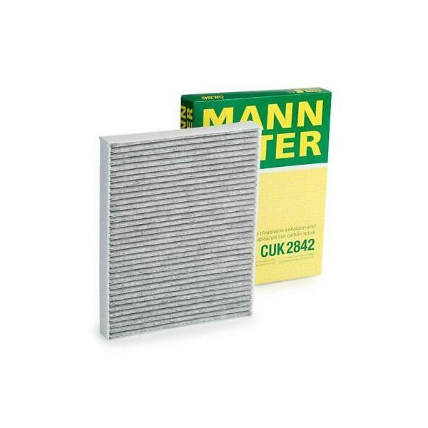 MAN-CUK 2842