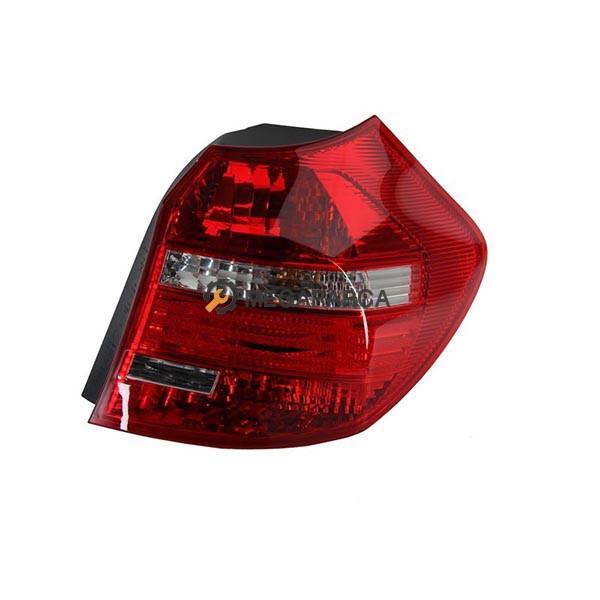 BMW 1 Serisi E87 2005-2011 Arka Stop Lambası
