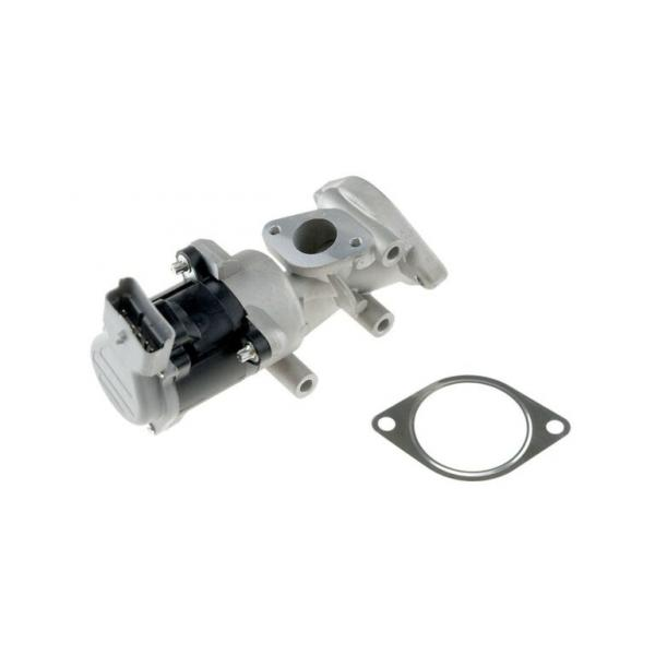 Land Rover Discovery 3 2005-2009 EGR Valfi